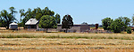 Rural Landscape Rural Landscape, Old Shack, Rural New South Wales, Australia, Australian, Landscape, History, Pictorial