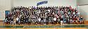 2018-2019 JSMS 8th Grade Class Photo