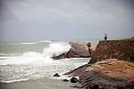 Sri Lanka | Galle