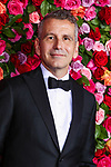 NEW YORK, NY - JUNE 10:   David Cromer attends the 72nd Annual Tony Awards at Radio City Music Hall on June 10, 2018 in New York City.  (Photo by Walter McBride/WireImage)
