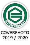 COVERFOTO 2019 - 2020