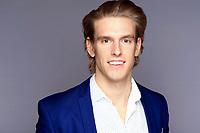 Shayne Jansen