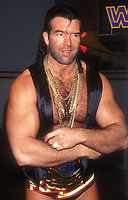 Razor Ramon 1995<br /> Photo By John Barrett/PHOTOlink
