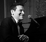 Michael Feinstein - ' Showstoppers'