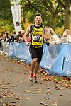 2015-10-18 Chelmsford Marathon 19 TRo