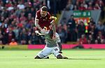 141017 Liverpool v Manchester Utd