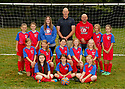 2016 U-11 Girls NM Soccer (F-116)