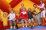 at the Drogheda Leisure Park Fun Day...Photo NEWSFILE/Jenny Matthews.(Photo credit should read Jenny Matthews/NEWSFILE)....This Picture has been sent you under the condtions enclosed by:.Newsfile Ltd..The Studio,.Millmount Abbey,.Drogheda,.Co Meath..Ireland..Tel: +353(0)41-9871240.Fax: +353(0)41-9871260.GSM: +353(0)86-2500958.email: pictures@newsfile.ie.www.newsfile.ie.FTP: 193.120.102.198.