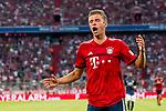05.08.2018, Allianz Arena, Muenchen, GER, Testspiel,  FC Bayern Muenchen vs. Manchester United, im Bild Thomas M&uuml;ller (FCB #25) <br /> <br />  Foto &copy; nordphoto / Straubmeier
