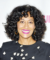 BEVERLY HILLS, CA - SEPTEMBER 17: Tracee Ellis Ross attends the 5th Annual Women Making History Brunch at the Montage Beverly Hotel on September 17, 2016 in Hollywood, CA. Credit: Koi Sojer/Snap'N U Photos/MediaPunch