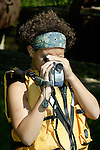 Bianca Videojournaling