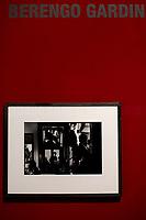 """27.01.2018 - """"I Grandi Maestri. 100 Anni di Fotografia Leica"""" - Photography Exhibition"""