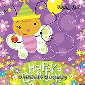 Sarah, CHILDREN BOOKS, BIRTHDAY, GEBURTSTAG, CUMPLEAÑOS, paintings+++++Butterfly-09-A,USSB417,#BI#, EVERYDAY