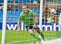 19/09/2010   Copyright  Pic : James Stewart.sct_jsp003_kilmarnock_v_celtic  .:: ANTHONY STOKES CELEBRATES AFTER HE SCORES CELTIC'S SECOND ::.James Stewart Photography 19 Carronlea Drive, Falkirk. FK2 8DN      Vat Reg No. 607 6932 25.Telephone      : +44 (0)1324 570291 .Mobile              : +44 (0)7721 416997.E-mail  :  jim@jspa.co.uk.If you require further information then contact Jim Stewart on any of the numbers above.........