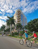 TAE- Big Momma's Bicycle Tours, Naples FL 12 13