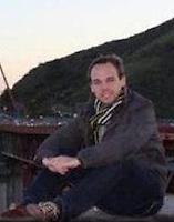Germanwings plane crash: Co-pilot Andreas Lubitz