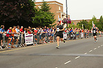 2014-09-07 Maidenhead Half 14 AB rem
