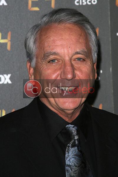 Bob Gunton<br />at the Season 7 Premiere Party for '24'. Privilege, Los Angeles, CA. 01-06-08<br />Dave Edwards/DailyCeleb.com 818-249-4998