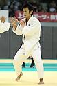 Masaaki Fukuoka, .NOVEMBER 13, 2011 - Judo : .Kodokan Cup 2011 .Men's -66kg .at Chiba Port Arena, Chiba, Japan. .(Photo by YUTAKA/AFLO SPORT) [1040]
