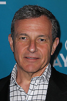 "WESTWOOD, LOS ANGELES, CA, USA - MARCH 22: Bob Iger at the Geffen Playhouse's Annual ""Backstage At The Geffen"" Gala held at Geffen Playhouse on March 22, 2014 in Westwood, Los Angeles, California, United States. (Photo by Xavier Collin/Celebrity Monitor)"