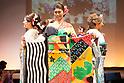 Tokyo Kimono Show 2019