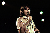 Sep 23, 1977: PETER GABRIEL - Empire Theatre Liverpool