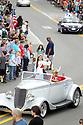 05-17-2014 Viking Fest Parade