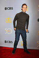 LOS ANGELES - OCT 4:  Alex Wyse at the Carol Burnett 50th Anniversary Special Arrivals at the CBS Television City on October 4, 2017 in Los Angeles, CA