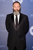 Francis Lee at the British Independent Film Awards 2017 at Old Billingsgate, London, UK. <br /> 10 December  2017<br /> Picture: Steve Vas/Featureflash/SilverHub 0208 004 5359 sales@silverhubmedia.com