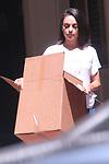 EXCLU! Mila Kunis