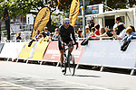 2019-05-12 VeloBirmingham 194 LM Finish