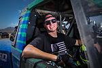 Off Road Racing Portraits