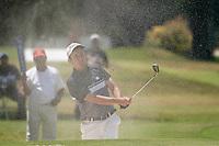 Golf 2018 LAAC Day 4