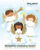 Patrick, CHRISTMAS CHILDREN, WEIHNACHTEN KINDER, NAVIDAD NIÑOS, paintings+++++,GBIDMK334,#xk#