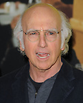 Larry David at The RELATIVITY MEDIA Premiere of Movie 43 held at Grauman's Chinese Theater in Hollywood, California on January 23,2013                                                                   Copyright 2013 Hollywood Press Agency