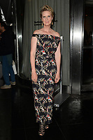www.acepixs.com<br /> August 7, 2017  New York City<br /> <br /> Cynthia Nixon attending a screening for The Only Living Boy in New York on August 7, 2017 in New York City.<br /> <br /> Credit: Kristin Callahan/ACE Pictures<br /> <br /> <br /> Tel: 646 769 0430<br /> Email: info@acepixs.com