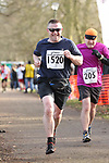 2014-02-02 Watford half 06 HM finish