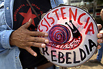 Global Struggle Journey to Defend Life and Our Territories