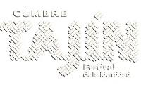 logo cumbre tajin