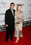 "WESTWOOD, CA. - September 04: Actress Cloris Leachman arrives at the Los Angeles Premiere of ""The Women"" at the Mann Village Theater on September 4, 2008 in Westwood, California."