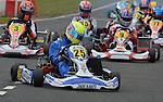 MSA Super One Round 4 Larkhall