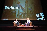 IDFA Special: Weiner