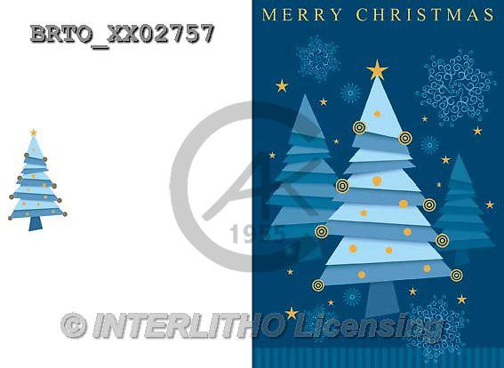 Alfredo, CHRISTMAS SYMBOLS, WEIHNACHTEN SYMBOLE, NAVIDAD SÍMBOLOS, paintings+++++,BRTOXX02757,#XX#