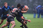 Central vs Moutere Division 1 Rugby Match at Awarua Park, Blenheim 18th July 2020 . Photo Gavin Hadfield / shuttersport.co.nz
