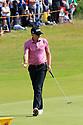 Ian Poulter (ENG) in action during the third round of the 146th Open Championship played at Royal Birkdale, Southport,  Merseyside, England. 20 - 23 July 2017 (Picture Credit / Phil Inglis)