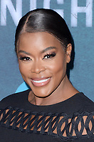 HOLLYWOOD, CA - MAY 9: Golden Brooks at the &quot;I Am The Night FYC Event at the Television Academy in North Hollywood, California on May 9, 2019.      <br /> CAP/MPI/DE<br /> &copy;DE/MPI/Capital Pictures