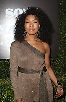 22 March 2019 - Los Angeles, California - Angela Bassett. The Broad Museum Celebrates the Opening of Soul Of A Nation: Art in the Age of Black Power 1963-1983 Art Exhibition held at The Broad Museum. <br /> CAP/ADM/FS<br /> &copy;FS/ADM/Capital Pictures