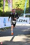 2019-05-05 REP SteyningTri 02 HM finish