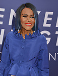 Cicely Tyson 024 attends the American Film Institute's 47th Life Achievement Award Gala Tribute To Denzel Washington at Dolby Theatre on June 6, 2019 in Hollywood, California