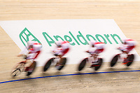 Track World Champs Preview - 26 Feb 2018